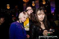 Paper Nightlife Awards #99