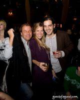 Paper Nightlife Awards #100