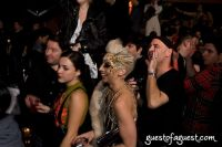 Paper Nightlife Awards #103