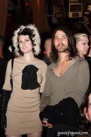 Paper Nightlife Awards #108