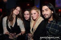 Paper Nightlife Awards #109