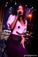 Paper Nightlife Awards #112