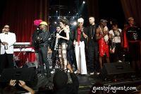 Paper Nightlife Awards #113