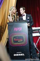 Paper Nightlife Awards #115