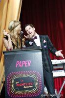 Paper Nightlife Awards #116