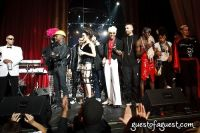 Paper Nightlife Awards #119