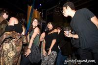 Paper Nightlife Awards #121
