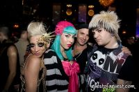 Paper Nightlife Awards #122