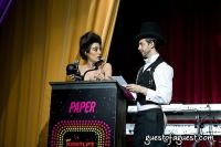 Paper Nightlife Awards #123