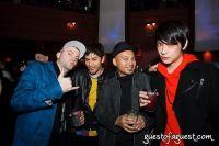 Paper Nightlife Awards #124