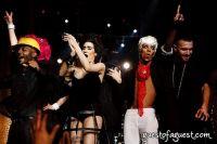 Paper Nightlife Awards #129