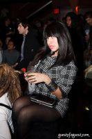 Paper Nightlife Awards #131