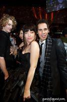 Paper Nightlife Awards #139