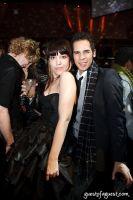 Paper Nightlife Awards #142