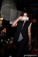 Paper Nightlife Awards #143