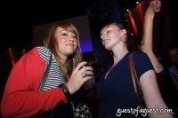 Paper Nightlife Awards #146