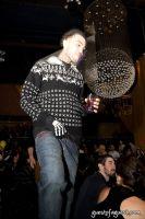 Paper Nightlife Awards #148