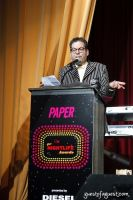 Paper Nightlife Awards #150
