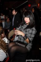 Paper Nightlife Awards #153