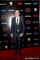 Paper Nightlife Awards #155