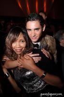 Paper Nightlife Awards #161