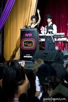 Paper Nightlife Awards #164