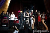 Paper Nightlife Awards #173