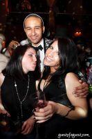 Paper Nightlife Awards #174