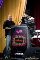 Paper Nightlife Awards #177