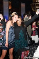 Paper Nightlife Awards #178