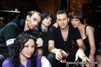 Paper Nightlife Awards #179