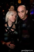 Paper Nightlife Awards #181