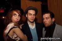 Paper Nightlife Awards #182