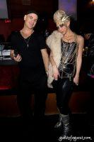 Paper Nightlife Awards #185