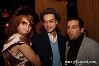 Paper Nightlife Awards #187
