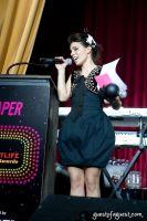 Paper Nightlife Awards #189