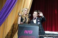 Paper Nightlife Awards #192
