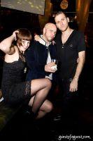 Paper Nightlife Awards #195