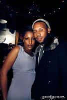 Paper Nightlife Awards #198