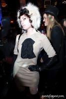 Paper Nightlife Awards #199