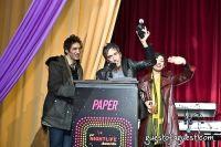 Paper Nightlife Awards #204