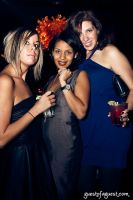 Paper Nightlife Awards #205