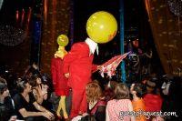 Paper Nightlife Awards #207