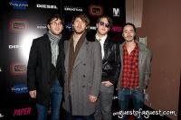 Paper Nightlife Awards #208