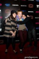 Paper Nightlife Awards #211