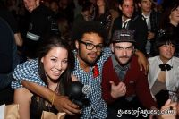 Paper Nightlife Awards #215