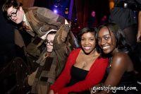 Paper Nightlife Awards #216