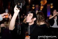Paper Nightlife Awards #217