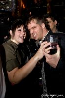 Paper Nightlife Awards #218