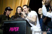 Paper Nightlife Awards #219